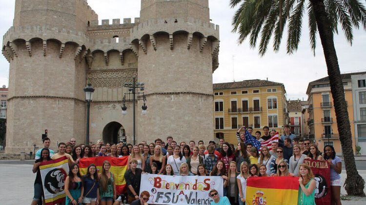 First Year Abroad: Is It Right For You?