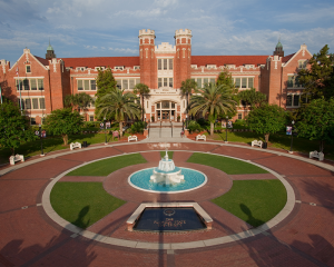 "Is it safe, smart, or realistic for FSU to go ""back to normal"" in Fall 2021?"